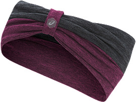 Thermopolis LT Headwarmer
