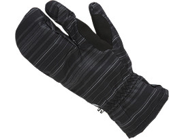 Storm Shelter 3-N-1 Claw Mitt