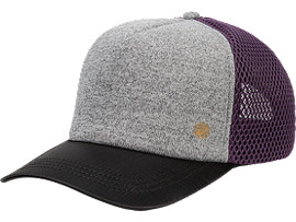 Women's Holiday Cap