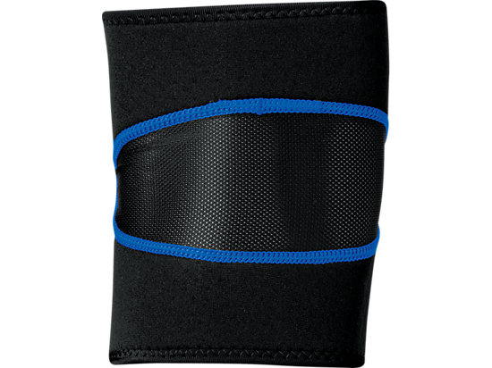 Conquest Sleeve Royal 7