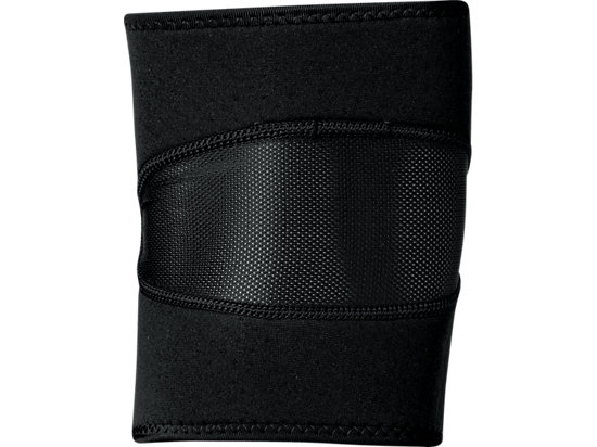 Conquest Sleeve Black 7