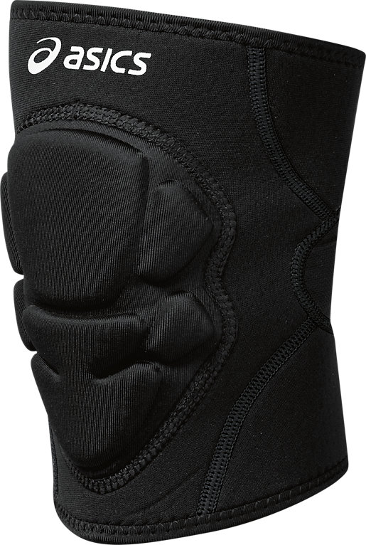 Conquest Sleeve Black 3 FT