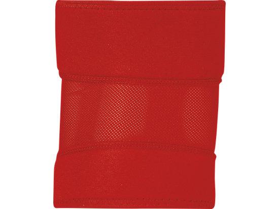 GEL II Sleeve Red 7