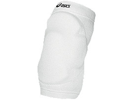 GEL CONFORM KNEE PAD