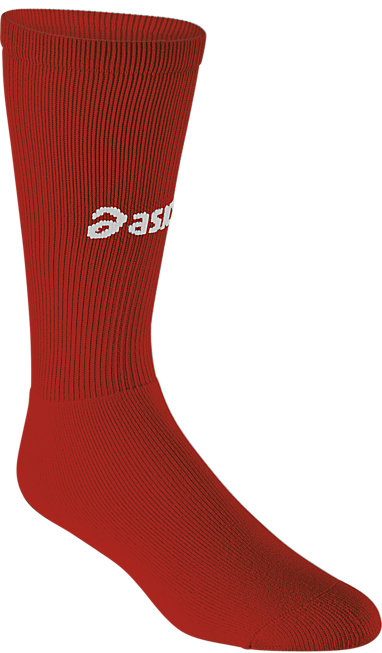 44e1bcc84 All Sport Court Knee High Red 3 FT