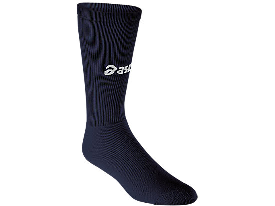 All Sport Court Knee High Navy 3