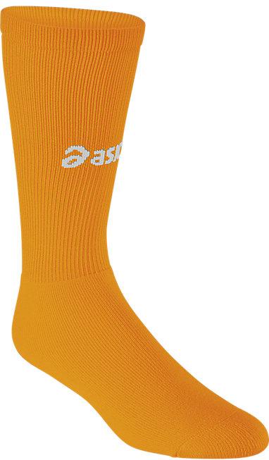 708c798aa All Sport Court Knee High Neon Orange 3 FT
