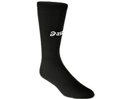 All Sport Court Knee High