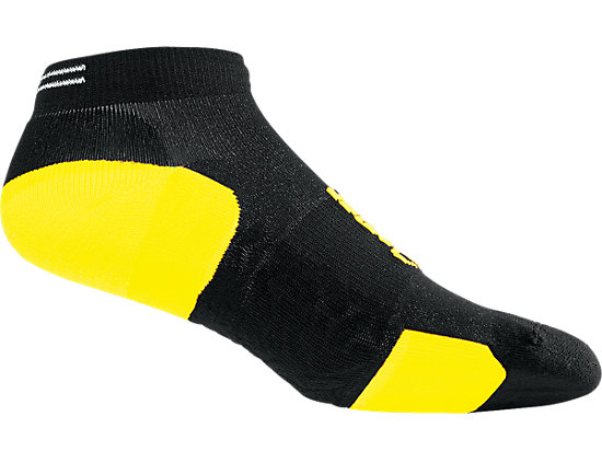 Lite-Show Nimbus Low Cut Black/Neon 7