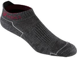 FujiTrail Wool Single Tab