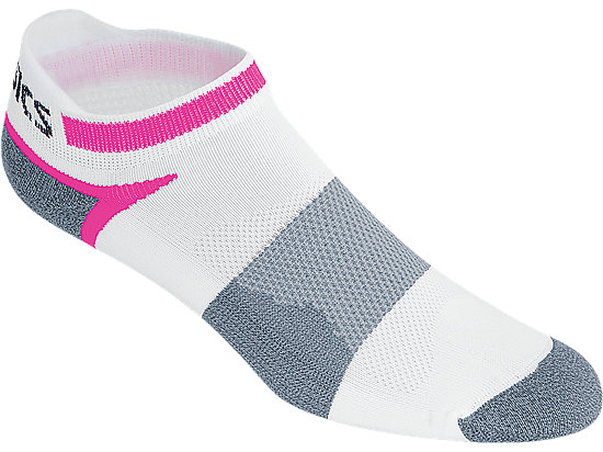 Quick Lyte Cushion Single Tab Pink Glow/Black 11