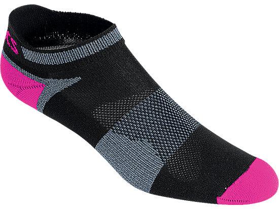 Quick Lyte Cushion Single Tab Pink Glow/Black 15