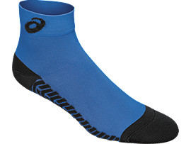 Snap Down LT Sock