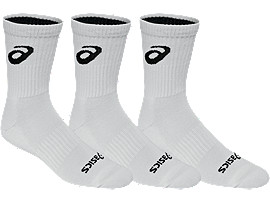 Contend Crew (3 Pack)