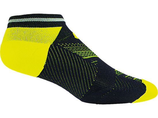 Lite-Show Low Cut Safety Yellow 7