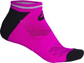 Running Low Cut Sock