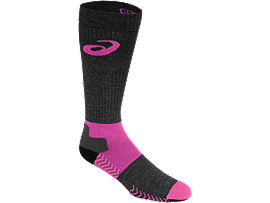 Compression Wool Knee High