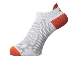 COOLING SINGLE TAB SOCK