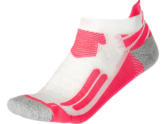 NIMBUS ST SOCK DIVA PINK 3 FT