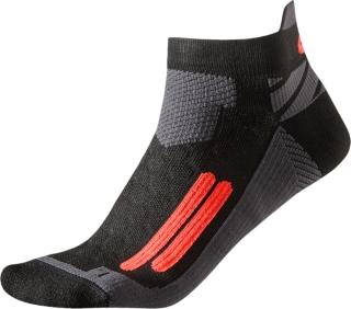 NIMBUS运动短袜