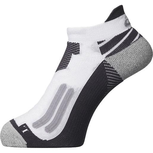 asics socks nimbus