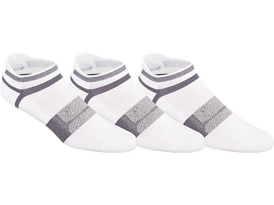 1 Pair-Grey1-Ankle Socks,Small Breathable High Visibility Multisport Unisex Socks RANDY SUN Waterproof Fashion Socks