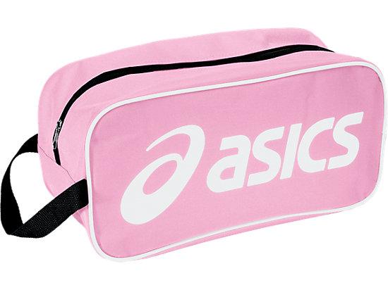 asics shoe bag pink asics us