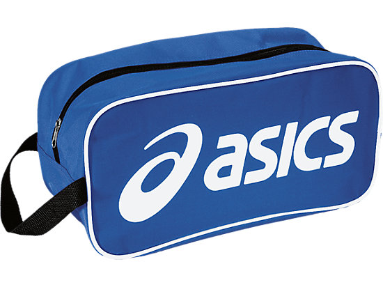 ASICS Shoe Bag Royal 3