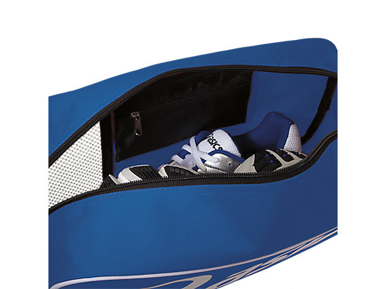 ASICS Shoe Bag Royal 7