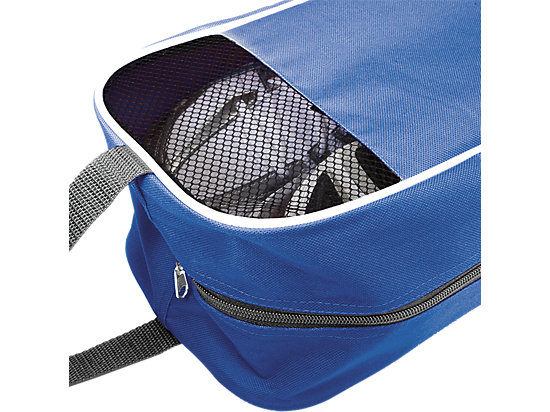ASICS Shoe Bag Royal 11