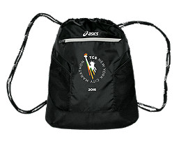 NYC Marathon Sackpack