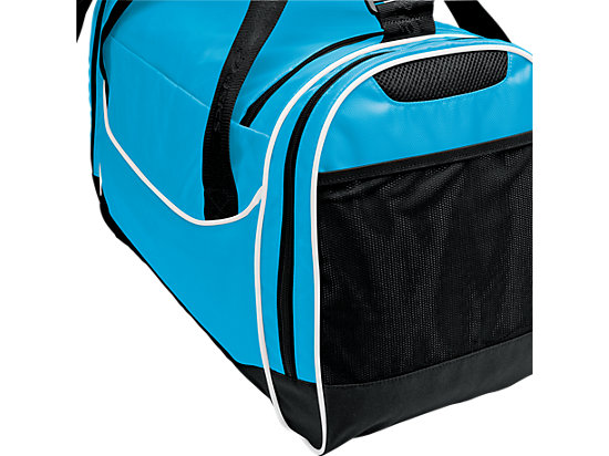 Edge Medium Duffle Atomic Blue 27