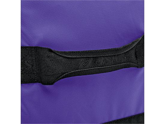 Edge Medium Duffle Purple 15