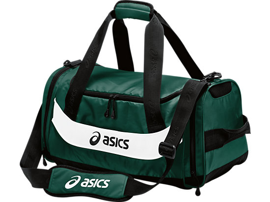 Edge Small Duffle Forest 3