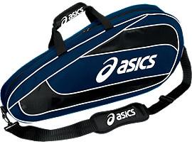 Challenger Racquet Bag