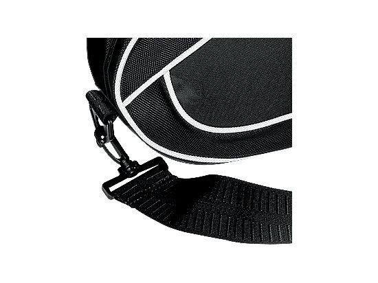 Challenger Racquet Bag Black 11
