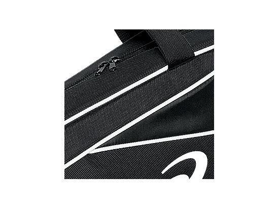 Challenger Racquet Bag Black 15