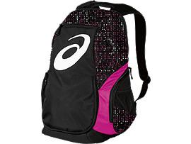 Aggressor Backpack