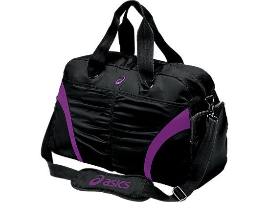 Fit-Sana Bag Black/Byzantium 3