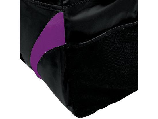 Fit-Sana Bag Black/Byzantium 15