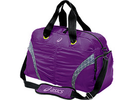 Fit-Sana Bag