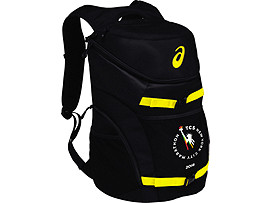 All Or Nothing Training Backpack