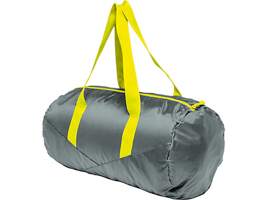 All-In-One Packable Duffle Shark/Sulphur Spring 7