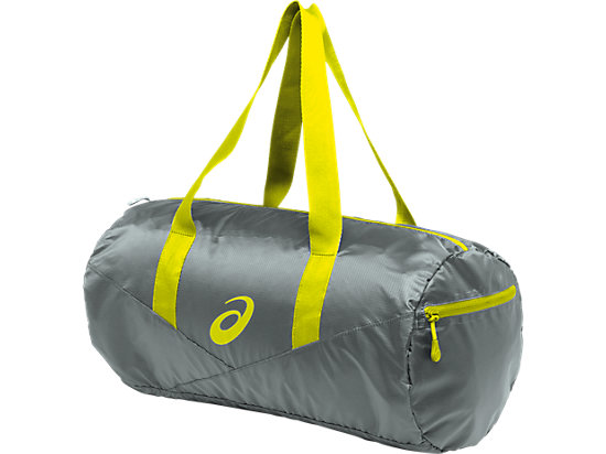 All-In-One Packable Duffle Shark/Sulphur Spring 3