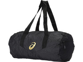 ALL-IN-ONE PACKABLE DUFFLE