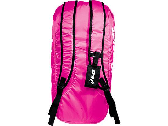 Gear Bag Pink Glo 7