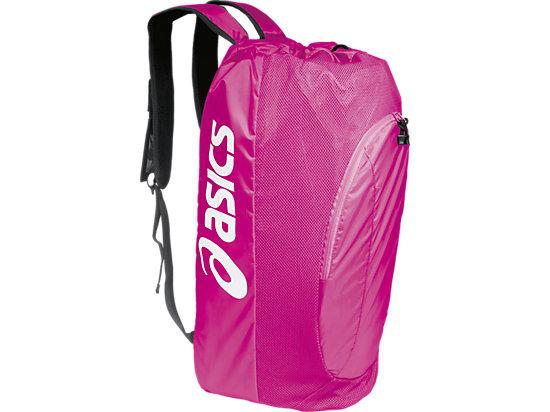 Gear Bag Pink Glo 3