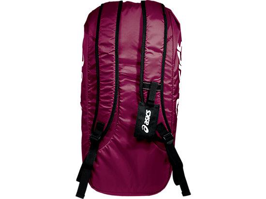 Gear Bag Cardinal 7