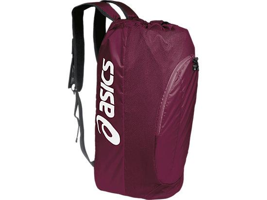 Gear Bag Cardinal 3