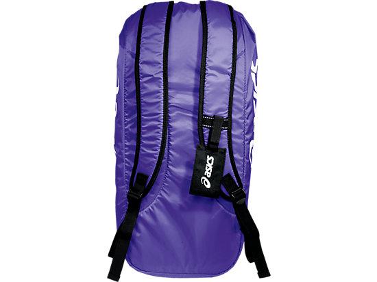 Gear Bag Purple 7